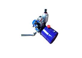 ad-dldy-s型-手动泵