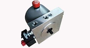 动力单元厂家为您介绍打捆机油泵的安装顺序和使用方法!